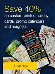 custom cards custom print your business cards today quill