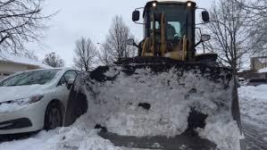 winter parking now in effect for kitchener kitchener