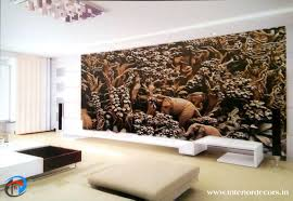 customize home interior wallpaper coimbatore 8 wallpaper in