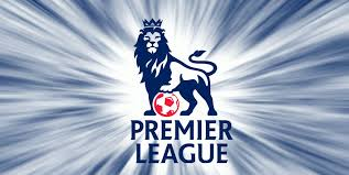 english premier league results table premier league table week 9 saturday sunday results standings