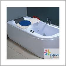 siège pour baignoire handicapé terrific planche baignoire pour handicapé images 923105 planche idées