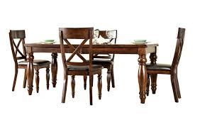 kingston dining room table intercon kingston dining dining table furniture market austin texas