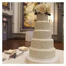 White Flower Cake Shoppe - gallery white flower cake shoppe