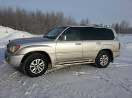 lexus lx470 uae welcome to club lexus lx owner roll call u0026 member introduction