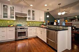 home interiors and gifts company modest kitchen remodels kitchen images home interiors and gifts