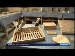 fabricant de cuisine en fabricant français ustensiles de cuisine en bois
