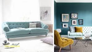 canap bleu roi résultat supérieur canapé bleu roi beau stunning canape bleu pastel
