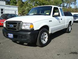 Ford Ranger With Truck Camper - 50 best new york used ford ranger for sale savings from 2 569