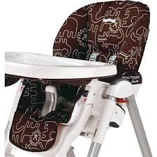 chaise peg perego siesta chaise peg perego siesta chaise haute peg perego prima pappa zero 3