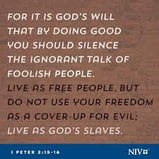 433 bible verses images bible verses
