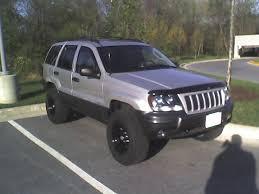 jeep grand 3 jeep grand wj partsopen