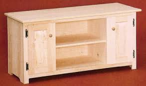 Unfinished Furniture Bookshelves by Unfinished Pine Bookshelves Childrens U0026 Doll Furniture