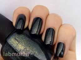 149 best nail polish collection images on pinterest nail polish