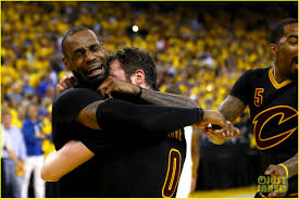 Lebron James Crying Meme - lebron james cries gets emotional after nba finals win video