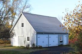 amish garages ideas and photos u2014 garage u0026 home decor ideas