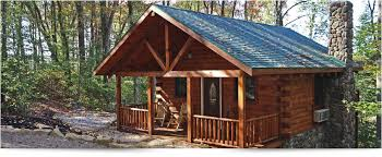 Hocking Hills Cottage Rentals by Bear Hugs Cabin Riley Ridge Cabins Hocking Hill Cabins Logan