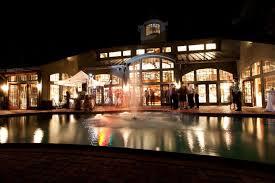cheap wedding venues in richmond va richmond va wedding venues wedding ideas
