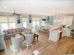 seacrest beach house