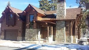 milled log homes log cabins profiled logs tpi graded logs log siding