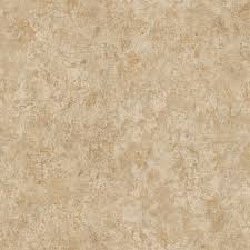 brown textured wallpaper collection 58