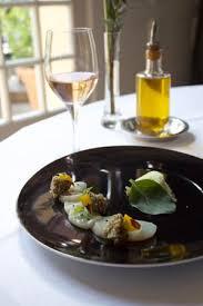 cuisine aix en provence restaurants in provence