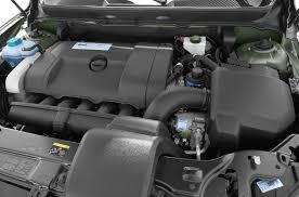 used lexus suv charleston sc volvo xc90 suv in south carolina for sale used cars on