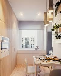 cuisine invisible cuisine minimaliste les principes de la cuisine minimaliste with
