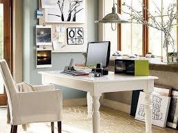 office decor amazing chic office decor chic office furniture