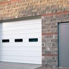 Hill Country Overhead Door Hill Country Overhead Door 15 Photos Garage Door Services