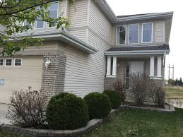 3500 sq ft house edmonton house for rent hodgson nw home in terwilligar 3500