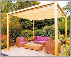 Shade Ideas For Patios Triyae Com U003d Shade Canopy Ideas Various Design Inspiration For