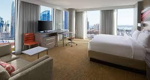 2 bedroom suites in san diego fantastical 2 bedroom suites san diego bedroom ideas