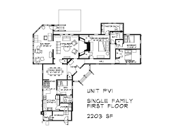 car service center floor plan park village e9 the villages at belvoir
