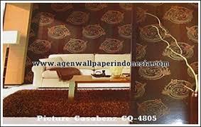 wallpaper dinding murah cikarang toko wallpaper dinding di cikarang bekasi cikek