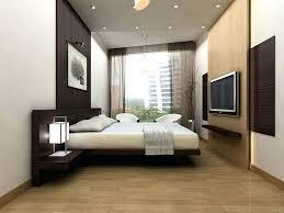 design accessories designer home furniture and accessories bedroom designs interior