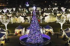 birmingham tree lighting u2013 after5 detroit