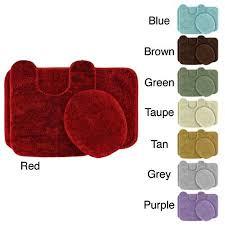 cheap bath rug green find bath rug green deals on line at alibaba com