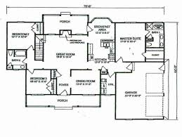 four bedroom house surprising simple 4 bedroom house plans gallery best inspiration