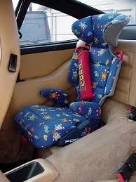 porsche 911 car seats info for s 911 car seat pelican parts technical bbs