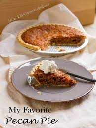 the best top 10 thanksgiving pies lovefoodies