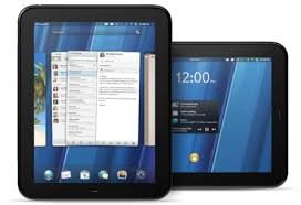 touchpad android install android to breathe new into your hp touchpad