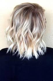 nice hairstyle for short medium hair with one hair band best 25 medium short haircuts ideas on pinterest shirt bob
