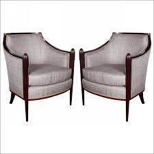 Accent Chair And Table Set Furniture Magnificent Walmart Chairs Folding Big Lots End Table