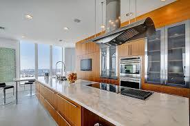 cuisine americaine de luxe cuisine cuisine americaine luxe cuisine americaine cuisine