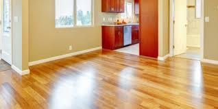 Hardwood Floor Refinishing Products Clean Your Hardwood Floors The Right Way Tips From Cincinnati U0027s