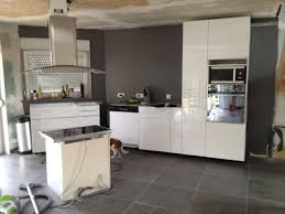cuisine ikea montage montage des meubles ikea collection metod 2014 ringhult blanc