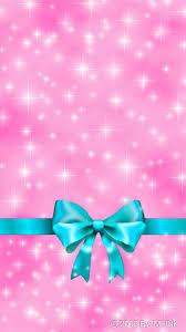 decorative sparkly halloween background 273 best sparkle u0026 glitter u0026 shine images on pinterest