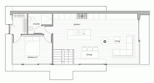 modern barn house floor plans modern barn house plans vip home building plans 27953