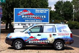 does toyota service lexus stan s ford chevrolet jeep repair ford repair lafayette co