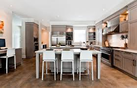 kitchen wall cabinet nottingham the nottingham traditional kitchen montreal by